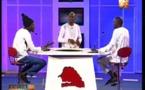 Vidéo: Houleux débat en italien entre ces deux invités de Tounkara…