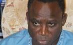 Vidéo- Thione placé sous contrôle judiciaire, son passeport confisqué