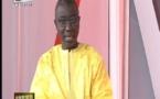 Video. Pape Ngagne Ndiaye fait des révélations sur son émission « Faram Facce ».