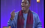 Vidéo:Houleux débat entre Tounkara et son invité Oustaz…
