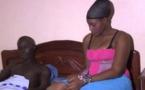 VIDEO Confidence: J'ai tenté de séduire mon mari au lit et il m'a humilié