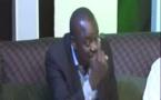 VOICI LA VIDEO POUR LA QUELLE LA DIC A INVESTIT WALF TV: Homosexualité - Grave révélation de Mamadou Moud Bane sur Macky Sall