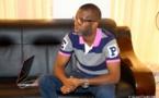 Vidéo: Les vérités de Bouba Ndour aux politiciens sénégalais