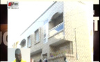 Regardez la maison que Balla Gaye 2 a offerte à sa maman émue