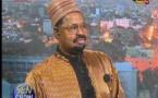 Vidéo: Référendum-Ahmed Khalifa Niasse : «Ni oui ni non !»…Regardez
