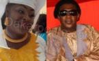 Le saviez-vous? Abdou rahaame Fall Tilala est le père de ….