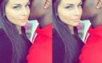PHOTOS - La fiancé de Bouna Sarr est une BOMBE !