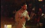 Vidéo-Incroyable: Un Toubab qui danse le mbalax mieux que les sénégalais…