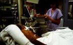 Ce Sénégalais est dans le coma depuis 34 ans