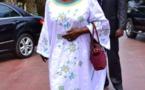 Aminata Tall/Thierno Bâ, rien ne va plus: le couple à nouveau grippé