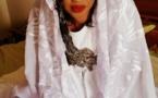 PHOTOS - Khadija Choupi s'est mariée !