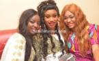 7 PHOTOS - Khadija Choupi : Pour son mariage, Elou Dramé lui offre 5 millions et une...!