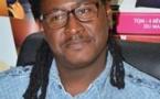 Fusillade meurtrière à Grand Bassam, les nouvelles de la star sénégalaise Didier Awadi