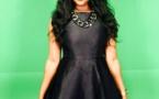 (Photos) Le shooting chic et glamour de Kya Aidara