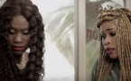 Dinama Nekh – saison 3 : la bande annonce