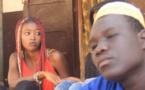 Ndiaye Dollar – épisode 04, avec Mandoumbé