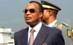 Congo : Sassou Nguesso réélu dès le premier tour