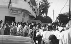 KAFFRINE – GUÉGUERRE AU SEIN DE LA FÉDÉRATION PDS DE KAFFRINE: Son président menace de rejoindre l'Afp