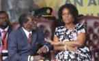Au Zimbabwe, se moquer de Robert Mugabe à vos risques et périls