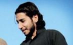 Comment Abaaoud a déjoué les services secrets du monde entier