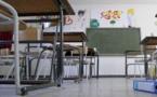 Un directeur d'école filmait ses actes pédophiles