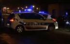 Arrestation d'un homme qui préparait un attentat en France