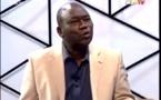 Ce que prépare le commissaire Cheikhna Keïta  (EXCLUSIF)