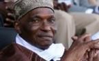 Wade dissout les Conseils régional et municipal de Dakar et de Bambey