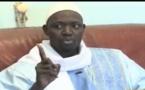 Serigne Modou Bousso Dieng « Sauf la grande mosquée de Touba n'a pas prêché à l'encontre du projet de Macky Sall »