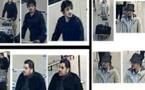 Attentats de Bruxelles: un suspect remis en liberté par …
