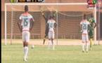 VIDEO - Niger - Sénégal (1-2): Les Lions s'imposent et se dirigent vers la qualification