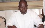 Khalifa Sall, le maire finissant, traite Youssou Ndour de troubadour et réfute ses  nervis