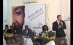 """Cet opérateur téléphonique au slogan """"Osez rêver"""" a-t-il osé s'enrichir illicitement ? En tout cas, l'ex-Président Wade et l'ancien Dg de l'Artp Ndongo Diao, lui ont glissé 8 milliards F Cfa"""