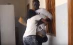 Ndiaye Dollar – épisode 06, avec Mandoumbé