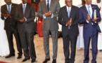 CES INFRUTUEUX MINISTRES: Quel est vraiment le bilan palpable de Mansour Faye, Abdoulaye Bibi Baldé, Mary Teuw Niane, Yakham Mbaye, ...
