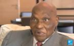 Présumée fraude sur huit milliards de francs à Sudatel : Abdoulaye Wade dans le collimateur de dame justice