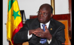 Moustapha Niasse menace de sanctionner les ''Nonistes'' de son Parti