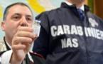 Une infirmière soupçonnée d'avoir tué treize patients arrêtée