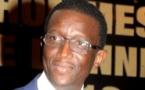 Réduction des salares dans les agences : Le ministre des Finances revient sur sa décision