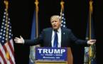Donald Trump veut punir les femmes qui ont recours à l'avortement
