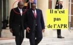 Mohamed Gassama viré de l'Ambassade du Sénégal à Paris… Parce qu'il..