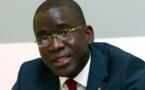 Assemblée nationale : Aliou SOw remplace Me Ousmane Ngom…