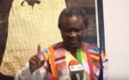 Viré du Palais, Kara réplique : « je suis le captif de Cheikh Ahmadou Bamba et ne reconnais d'autre autorité que lui »