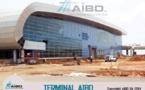 Arriérés de salaire à l'AIBD: les ouvriers bloquent les travaux et coupent l'électricité
