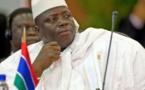 YAYA JAMMEH PERSISTE ET SIGNE : « La Gambie est une république Islamique et un projet de loi sera bientôt déposé »
