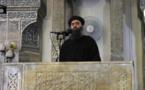 L'ex-épouse du leader de Daesh: « C'était un père de famille normal »