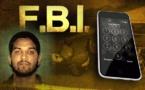 Le FBI arrive à déverrouiller l'iPhone de San Bernardino sans l'aide Apple et abandonne ses poursuites