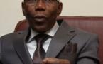 Le Dg de la Lonase glisse à sa Mairie 351 millions F Cfa : ça s'appelle face hideuse de la gestion sobre et vertueuse incarnée par le Président Sall