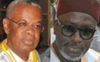 PROCHAIN GOUVERNEMENT: Wade va se débarrasser des deux ex-poids lourds du Ps, Djibo Ka et Abdourahim Agne
