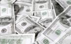 « Panama Papers » : des responsables africains cités dans le scandale des paradis fiscaux